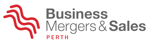 Business Mergers and Sales Perth